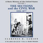 A Basic History of the United States, Vol. 3