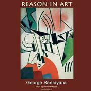 Reason in Art
