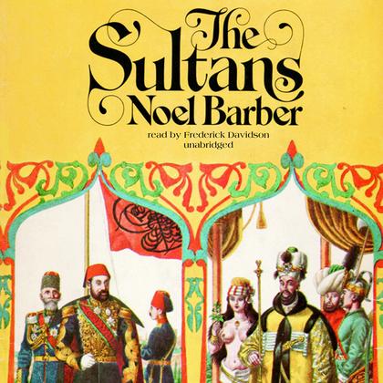 The Sultans