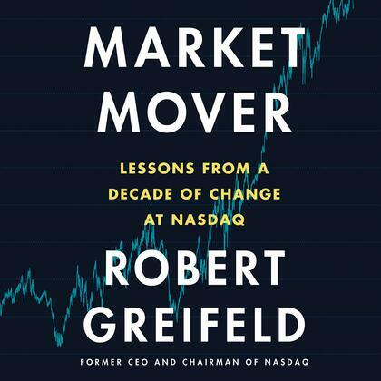 Market Mover
