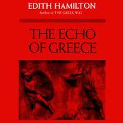 The Echo of Greece