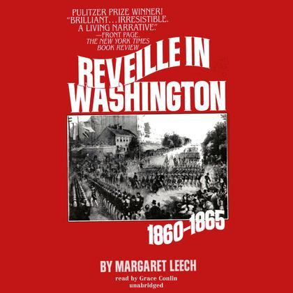 Reveille in Washington