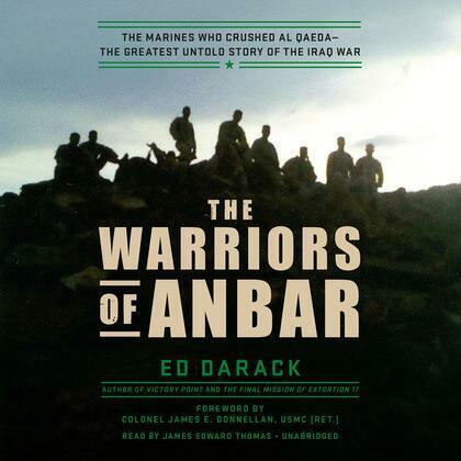 The Warriors of Anbar