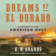 Dreams of El Dorado