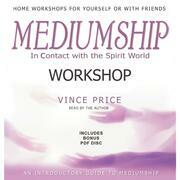 Mediumship Workshop