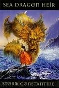 Sea Dragon Heir
