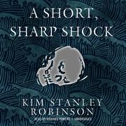 A Short, Sharp Shock
