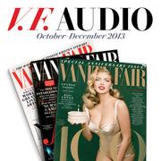Vanity Fair: October-December 2013 Issue