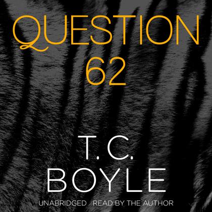 Question 62