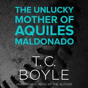 The Unlucky Mother of Aquiles Maldonado