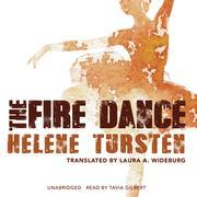 The Fire Dance