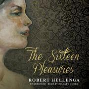 The Sixteen Pleasures
