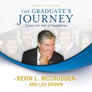The Graduate's Journey