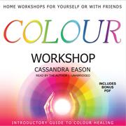 Colour Workshop