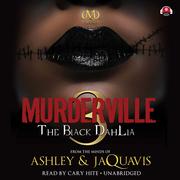 Murderville 3