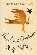 Then Came Christmas