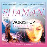 Shaman Workshop