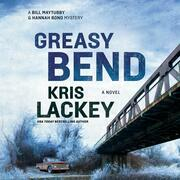Greasy Bend