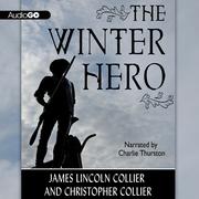 The Winter Hero