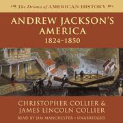 Andrew Jackson's America