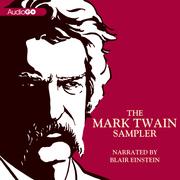 The Mark Twain Sampler