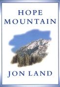 Hope Mountain