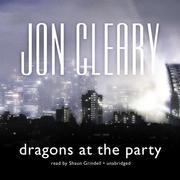 Dragons at the Party