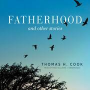 Fatherhood, and Other Stories