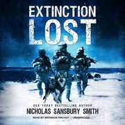 Extinction Lost