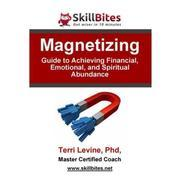 Magnetizing