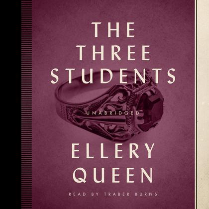The Three Students