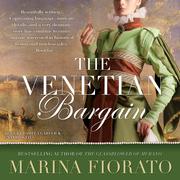 The Venetian Bargain