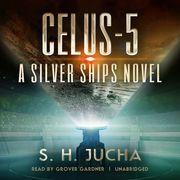 Celus-5