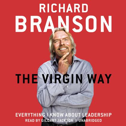 The Virgin Way
