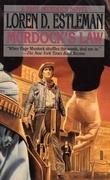 The Murdock's Law
