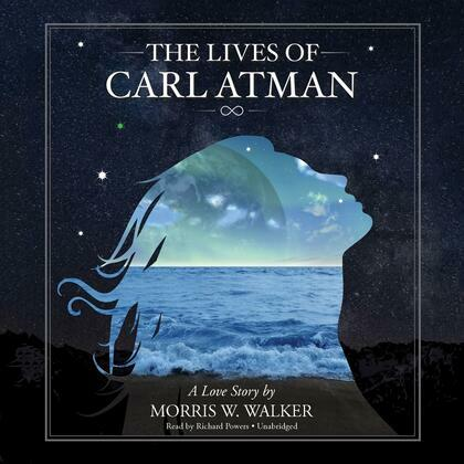 The Lives of Carl Atman
