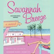 Savannah Breeze
