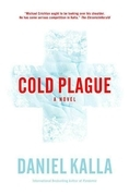 Cold Plague
