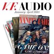 Vanity Fair: January–April 2014 Issue