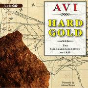 Hard Gold