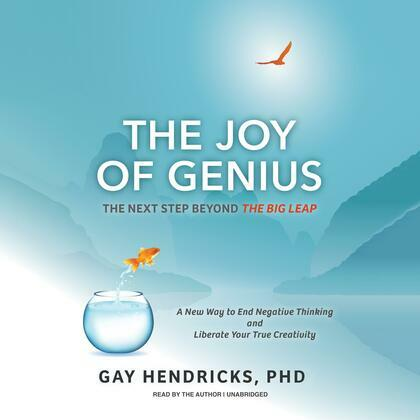 The Joy of Genius