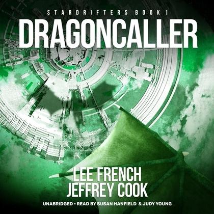 Dragoncaller