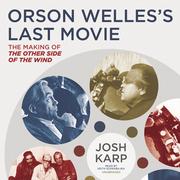Orson Welles's Last Movie