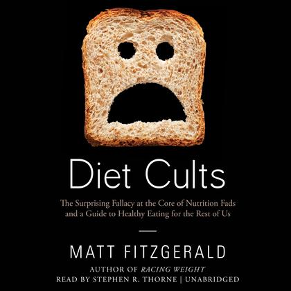 Diet Cults
