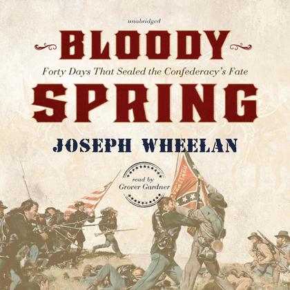 Bloody Spring