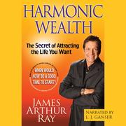 Harmonic Wealth