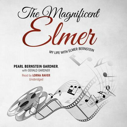 The Magnificent Elmer