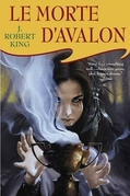 Le Morte D'Avalon