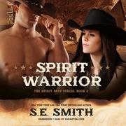 Spirit Warrior