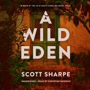 A Wild Eden